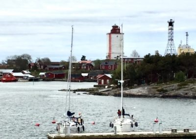 Utö Majakka 2jpg